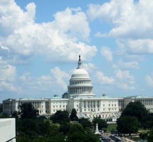 UNITED_STATES_CAPITOL_BUILDING_-_Edited