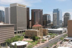 MaricopaCountyDowntown