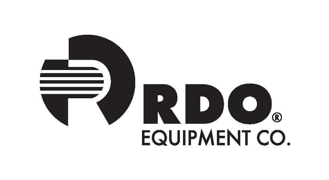 RDOE Logo